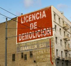licencia-de-demolicion
