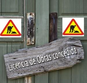 licencia-de-obras