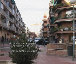 licencias-urbanismo