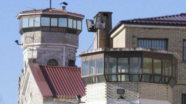 tuabogadodefensor - especialistas derecho penitenciario