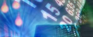 Tu-Abogado-Defensor | Delitos Informaticos