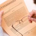 testamento-notarial