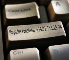 abogados penalistas derecho informatico y tecnologico