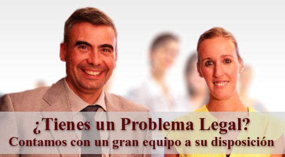 abogados en dénia