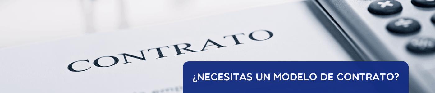 Plantillas  de documentos legales actualizados y con garantias