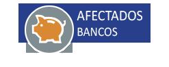 abogados para afectados por bancos o preferentes