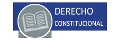 Abogados derecho constitucional