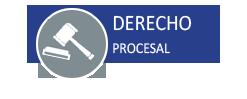 Abogados derecho procesal