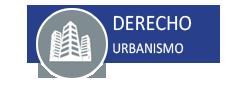 Derecho urbanismo