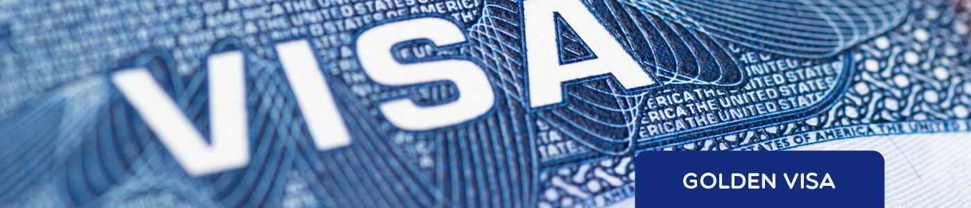visado español por inversion