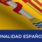 tramites nacionalidad española