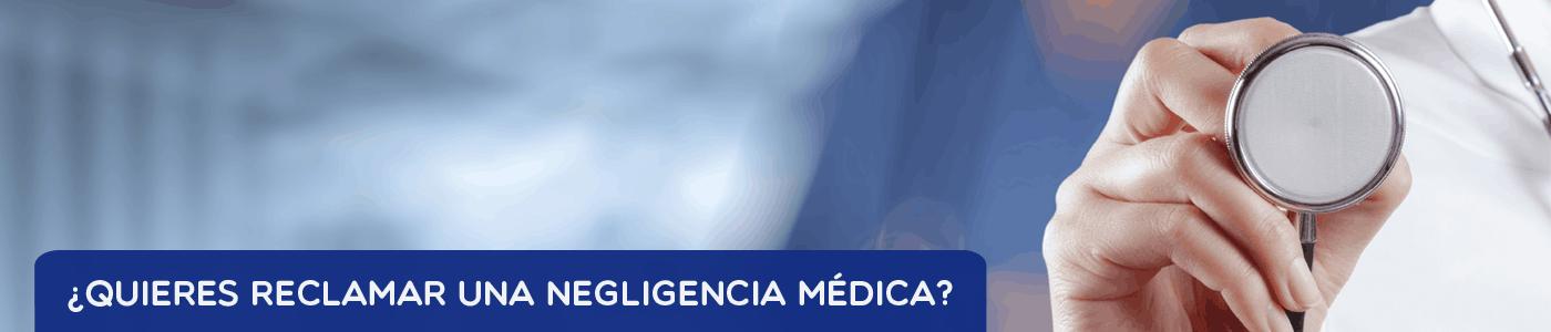 salud, negligencias medicas, bajas, incapacidad laboral