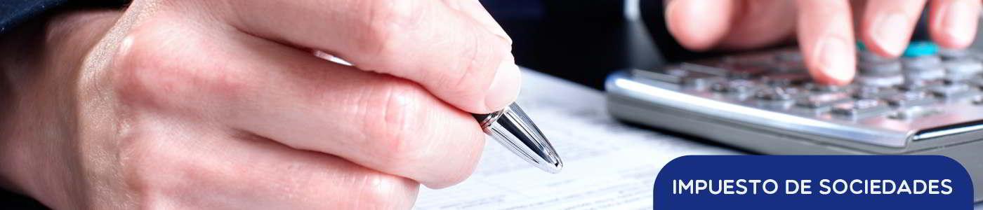 Abogados especializados en impuestos de sociedades