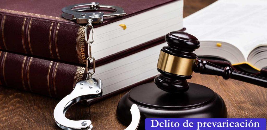 Articulo 12 dela constitucion mexicana yahoo dating 9