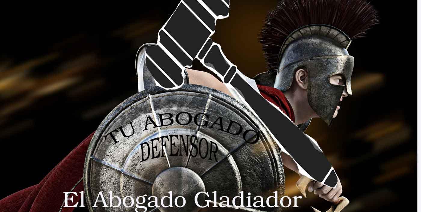 abogado-gladiador