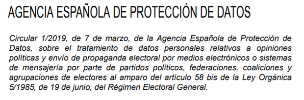 proteccion-datos-partidos-politicos