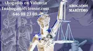 abogados-derecho-maritimo-valencia