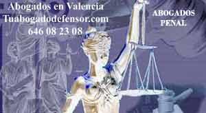 abogados penal valencia