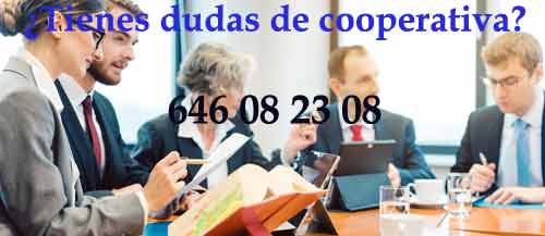 abogados cooperativa